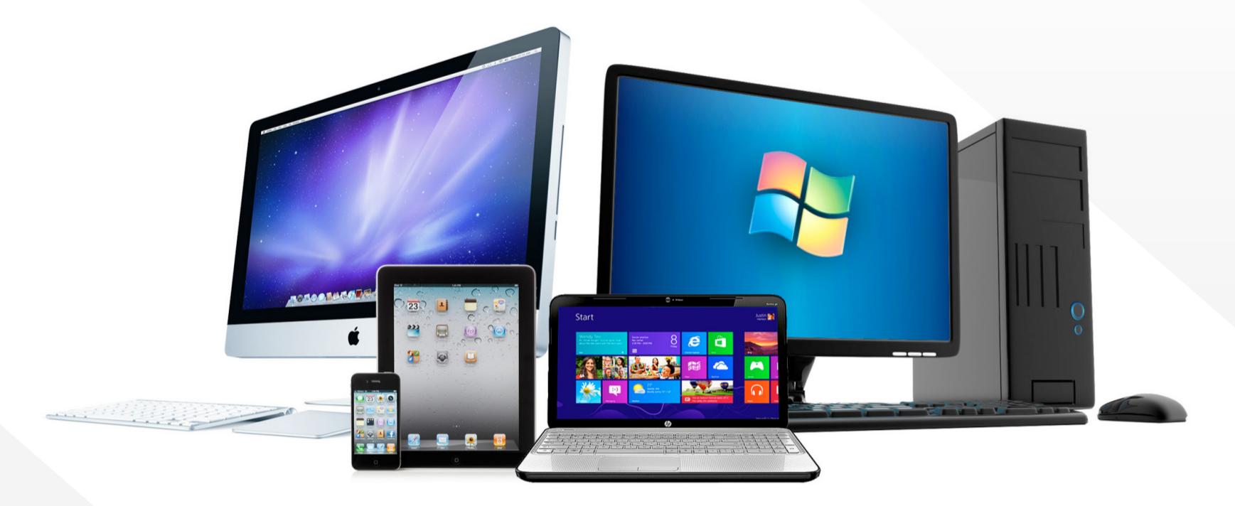 mac-windows